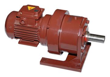 Мотор-редуктор 3МП2-40